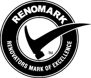 RenoMark TM small jpeg